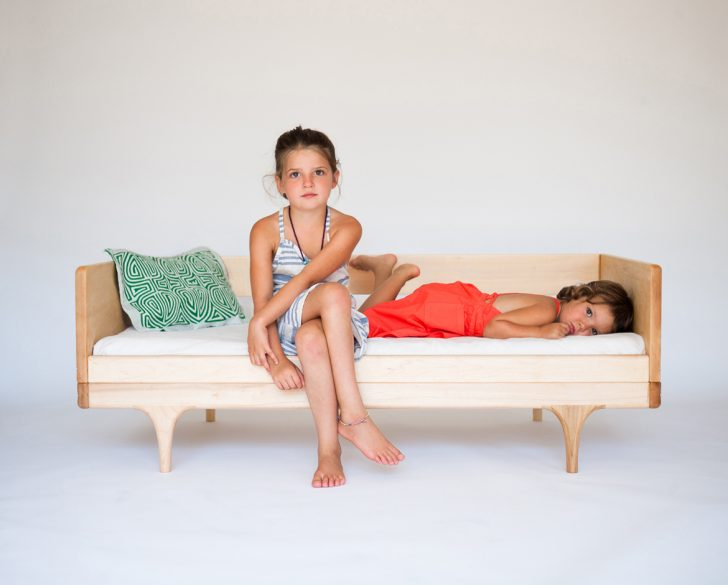best-toddler-bed-kalon