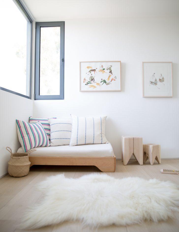 best-toddler-bed -kalon-eco