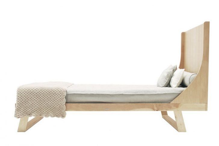 best-toddler-bed-nido-kretahause