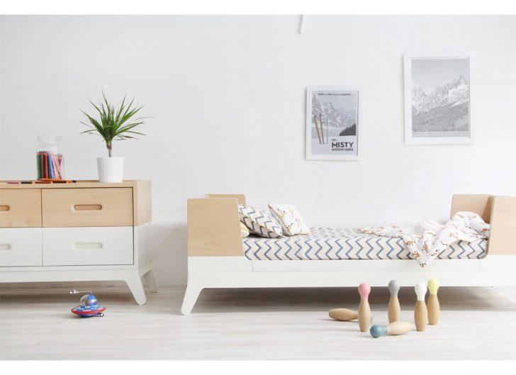 best-toddler-bed-nobodinoz
