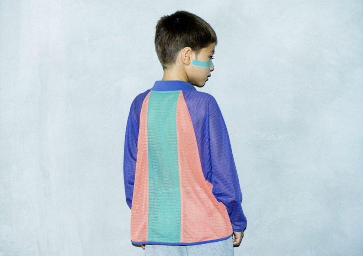 cavalier-ss17-jacket