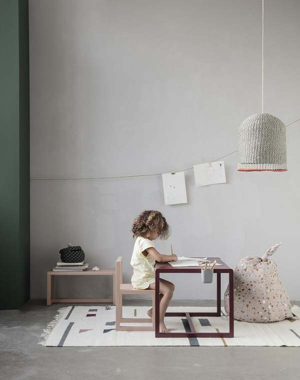 original-kids-desks3