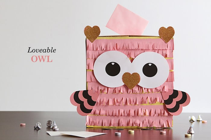 owl-box-printable