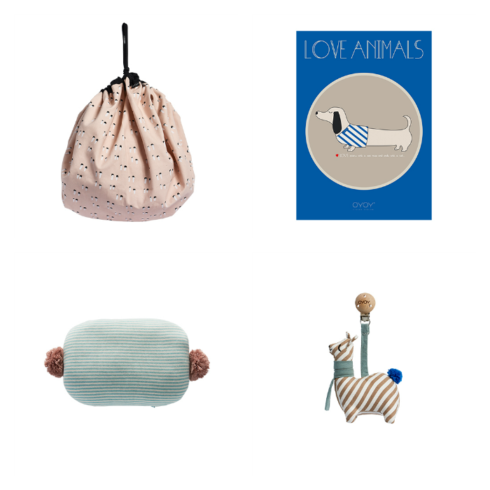 Baby Room Decor Online Shopping