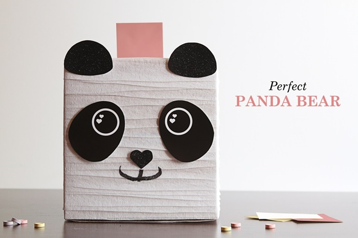 pandaBear-box-printable