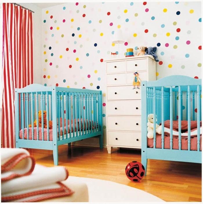 pixersize-wallpapers-for-children1