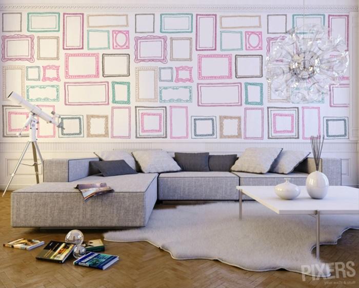 pixersize-wallpapers-for-children4