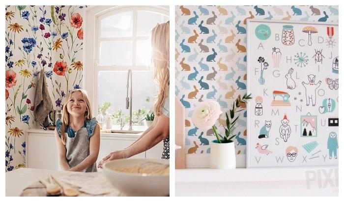 pixersize-wallpapers-for-kids (5)