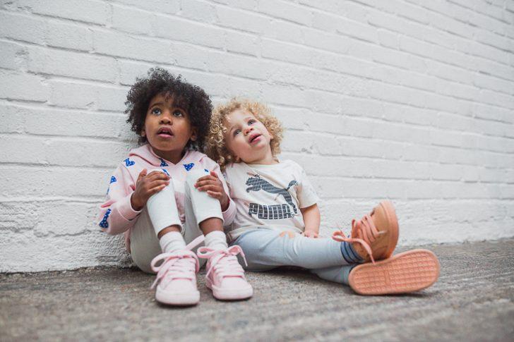 tiny-cottons-and-puma-kids-fashion-1
