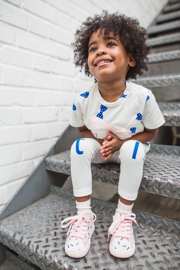 tiny-cottons-and-puma-kids-fashion-2