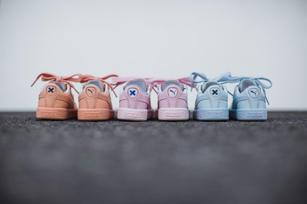 tiny-cottons-and-puma-kids-fashion-4