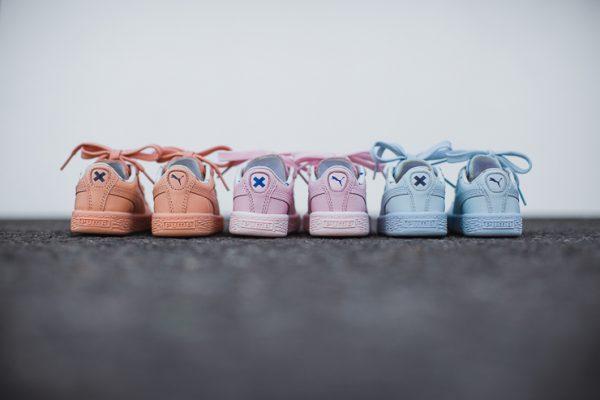 tiny-cottons-and-puma-kids-fashion-4