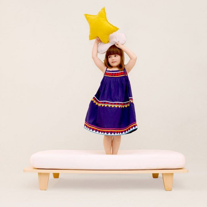 toddler-bed-mumanddadfactory