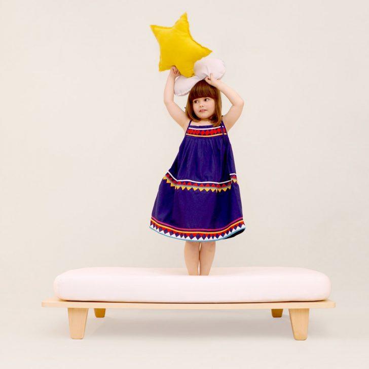 toddler-bed-mumanddadfactory