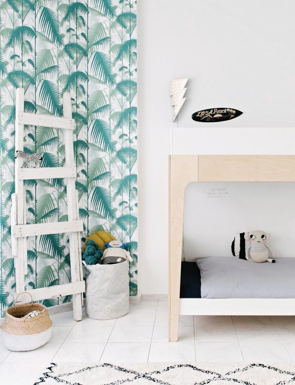 tropical-kids-room1