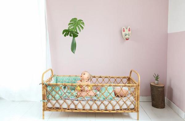 tropical-kids-room3