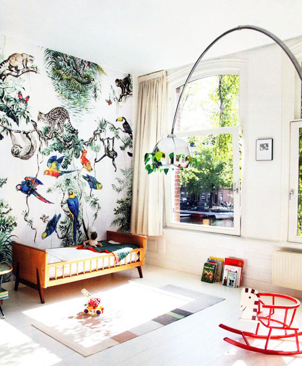 tropical-kids-room6