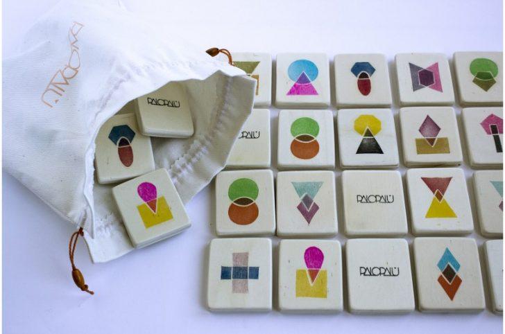 wooden-toys-palopalu-geometric-memory