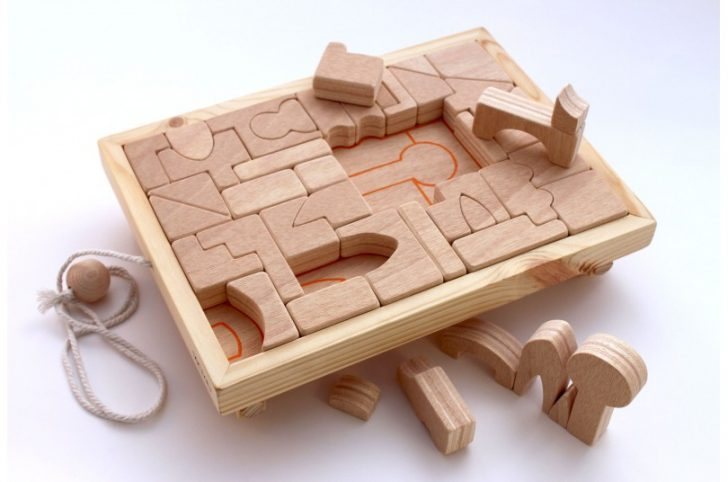 wooden-toys-palopalu-natural-building-block