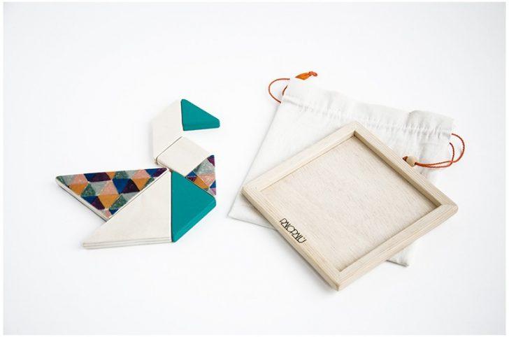 wooden-toys-palopalu-tangram