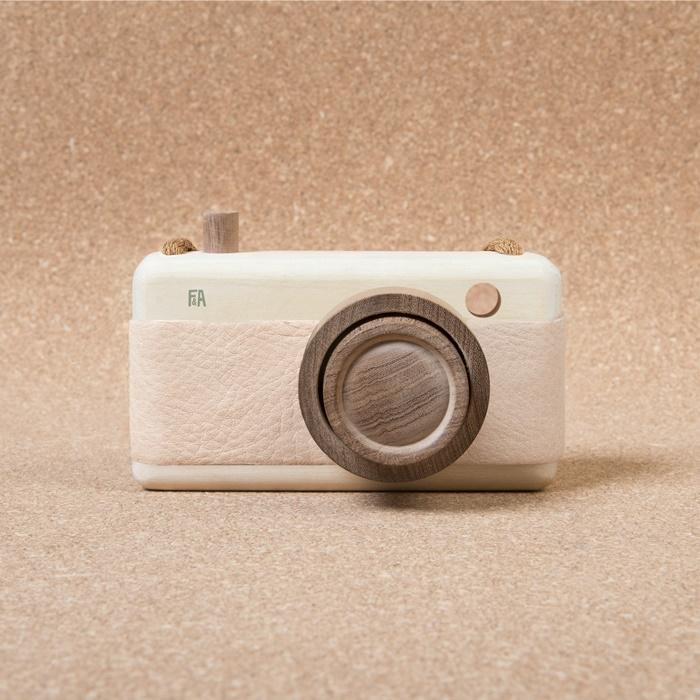 zoenvoorgust-camera