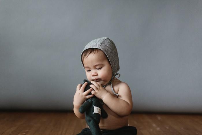 zoenvoorgust-kids-stuff1 (1)