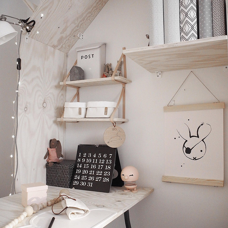 girls-room-scandinavian-style (4)