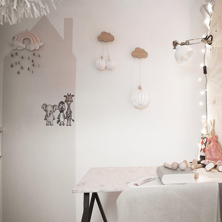 girls-room-scandinavian-style (5)