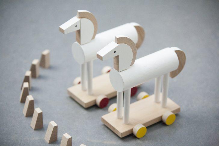 kutulu-white-horses