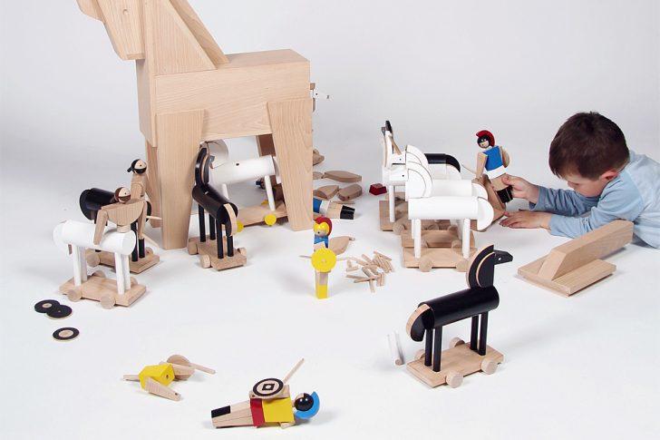 kutulu-handmade-toy