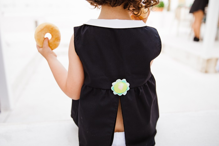 principesque_fashion-for-kids (1)