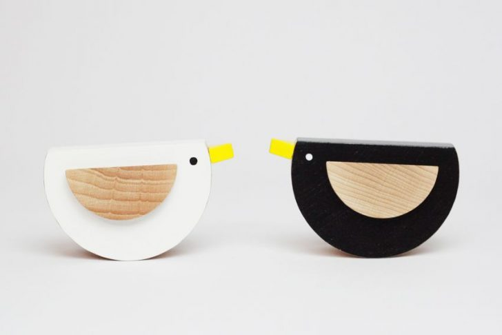 black-white-birds