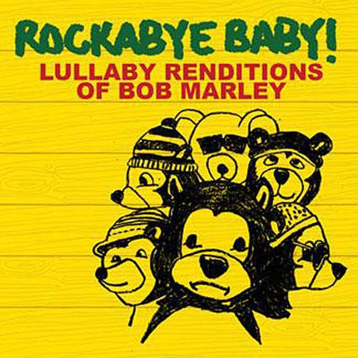 BABY-BOTTEGA-MUSIC-FOR-KIDS