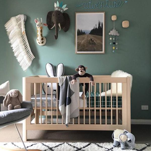 adventurous-nursery2