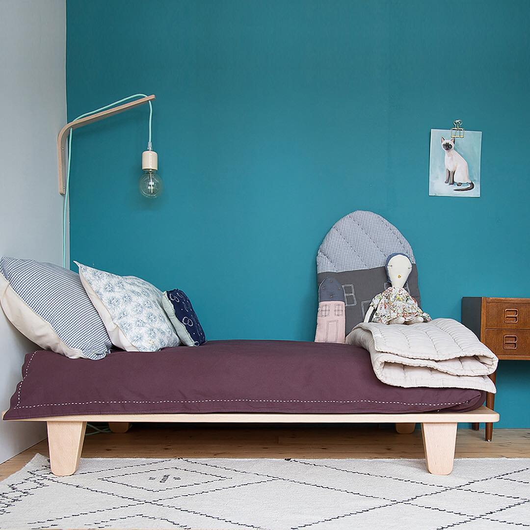 Blue Rooms For Girls 5 Beautiful Blue Girls Rooms For Girls Petit Small