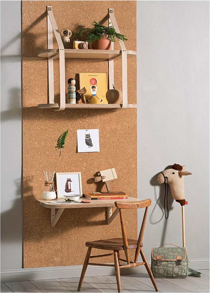 5 Fun Shelf Ideas For A Kids Room That You Can Diy Petit Small