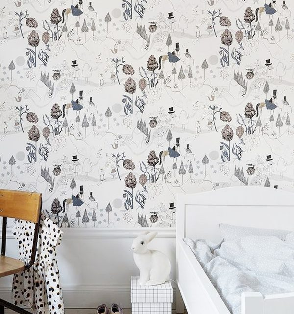 6 Amazing Wallpapers To Wellcome Spring Petit Small