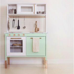 Ikea-duktig-kitchen-hack-3