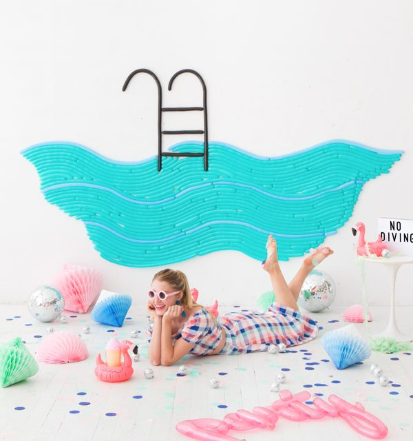 10 Fun Summer Party Ideas for Kids