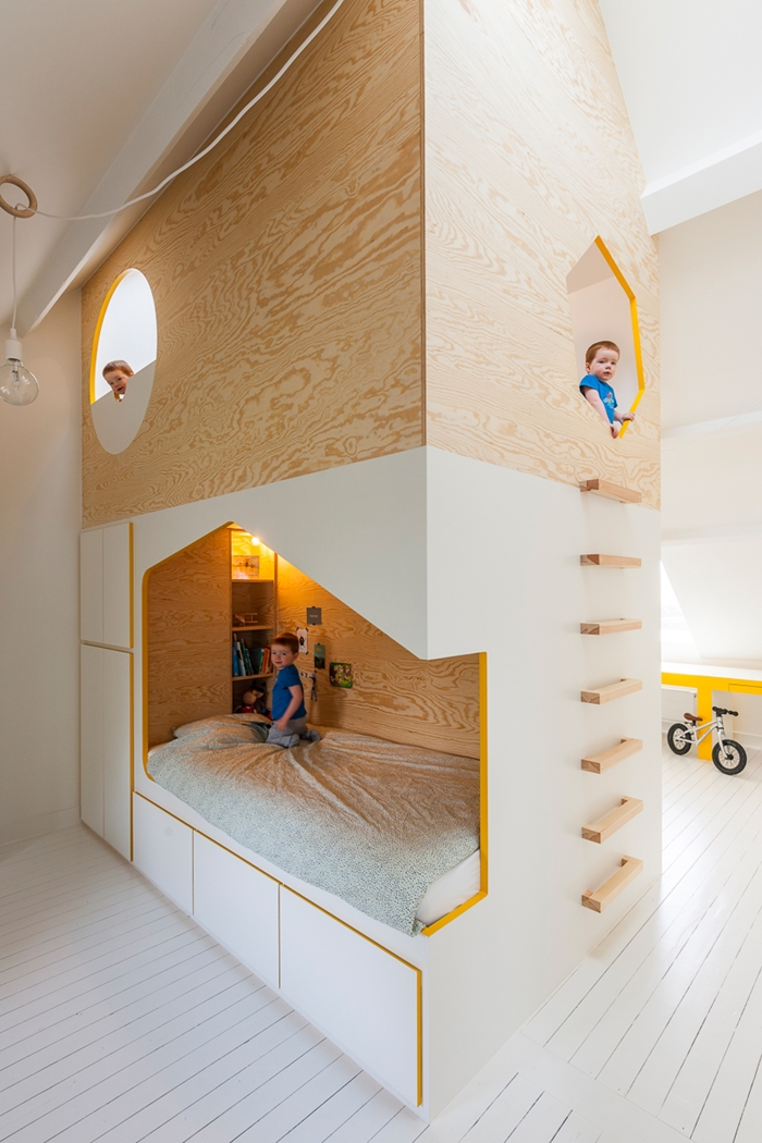 kids-play-area-attic1