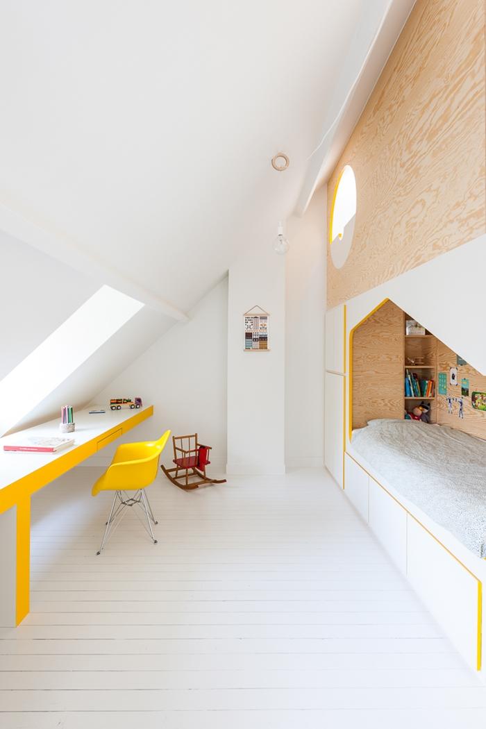 kids-play-area-attic2