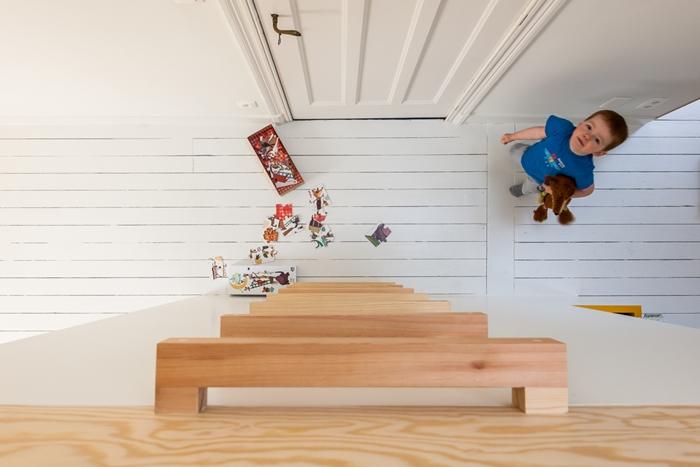 kids-play-area-attic4