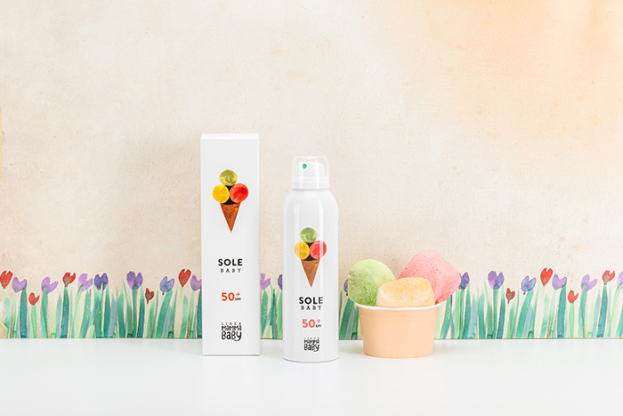 Get Ready For The Summer Protect Your Child S Skin