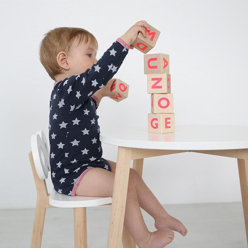 oohnoo_pink-alphabet-blocks-wooden-toy (2)