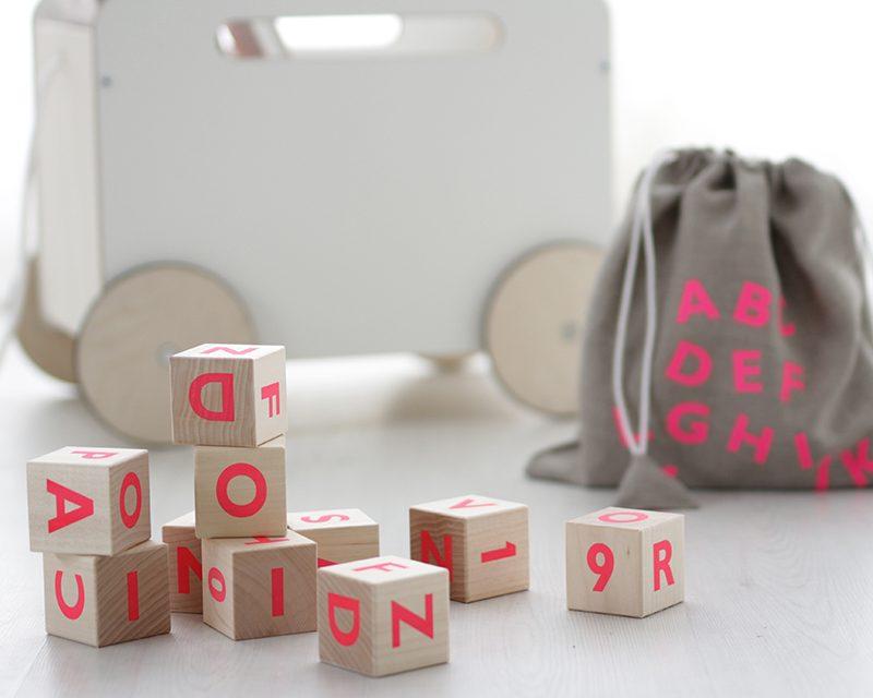 Ooh Noo, Special Toys for Unique Kids