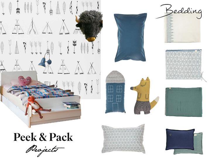 peek-and.pack-kids-room5