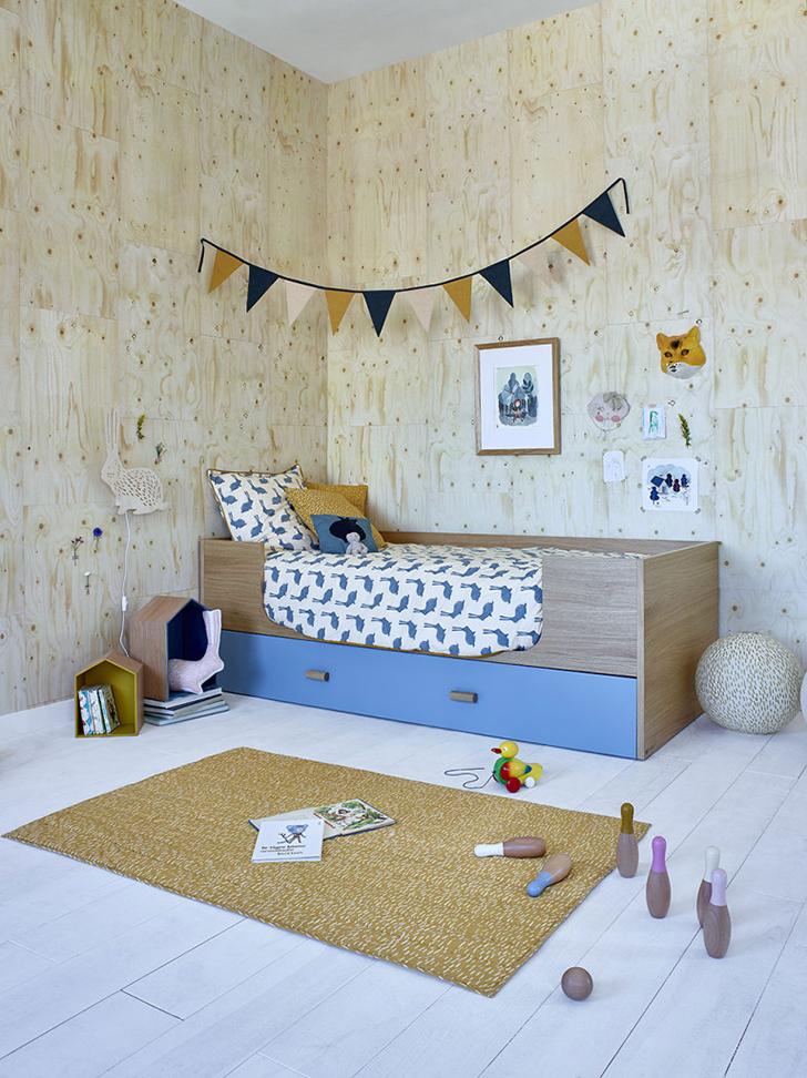 rabbit-kids-room1