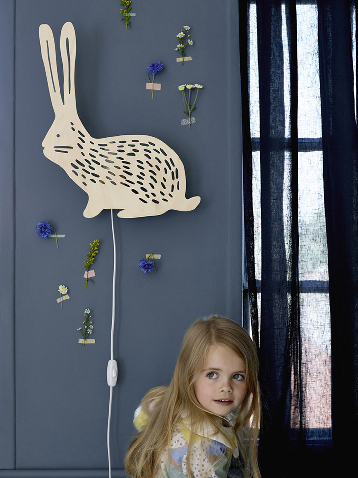 rabbit-lamp4
