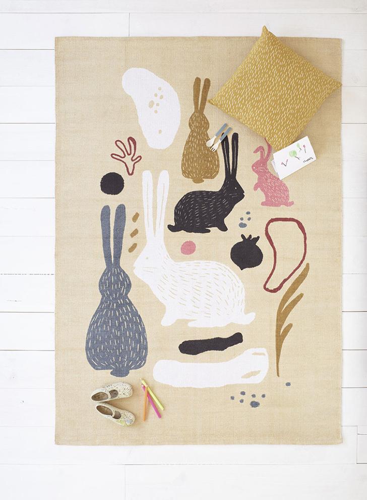 rabbit-rug7