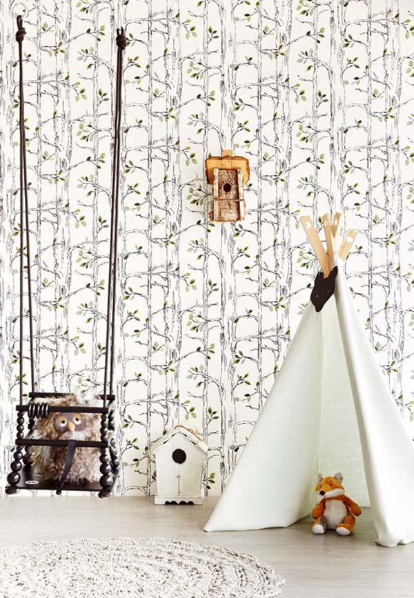 forest-inspiration-children-room1